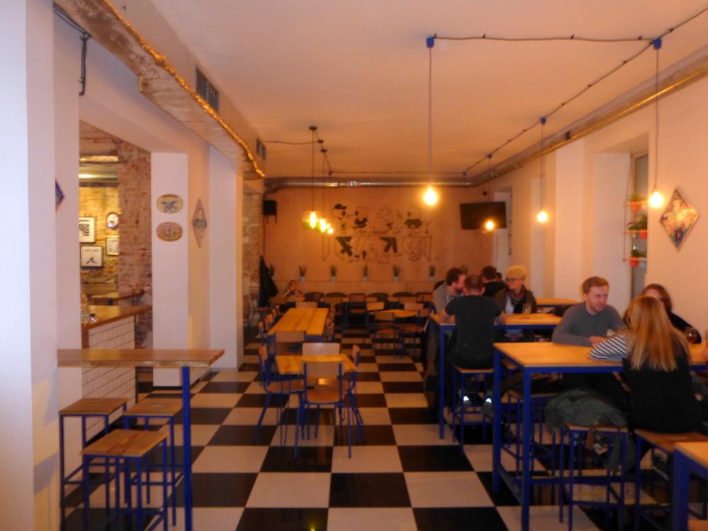 Wroclaw 4 Hops Bier-Traveller (7)