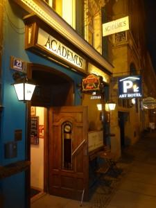 Wroclaw Academus Bier-Traveller (1)