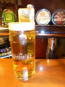 Wroclaw Academus Bier-Traveller (2)