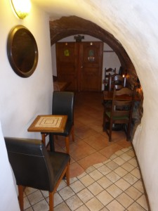 Wroclaw Academus Bier-Traveller (5)
