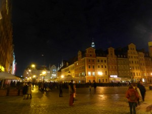Wroclaw Apr15 Bier-Traveller (12)