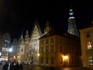 Wroclaw Apr15 Bier-Traveller (14)