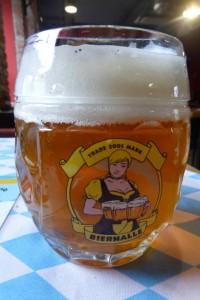 Wroclaw Bierhalle Bier-Traveller (3)