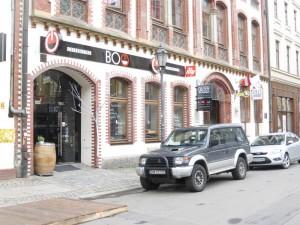 Wroclaw Kontynuacja Bier-Traveller (1)