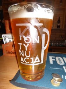 Wroclaw Konynuacja Bier-Traveller (3)