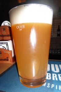 Wroclaw Konynuacja Bier-Traveller (4)