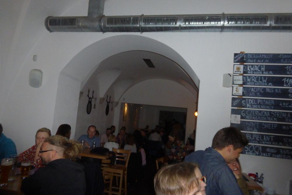 Wroclaw Konynuacja Bier-Traveller (6)