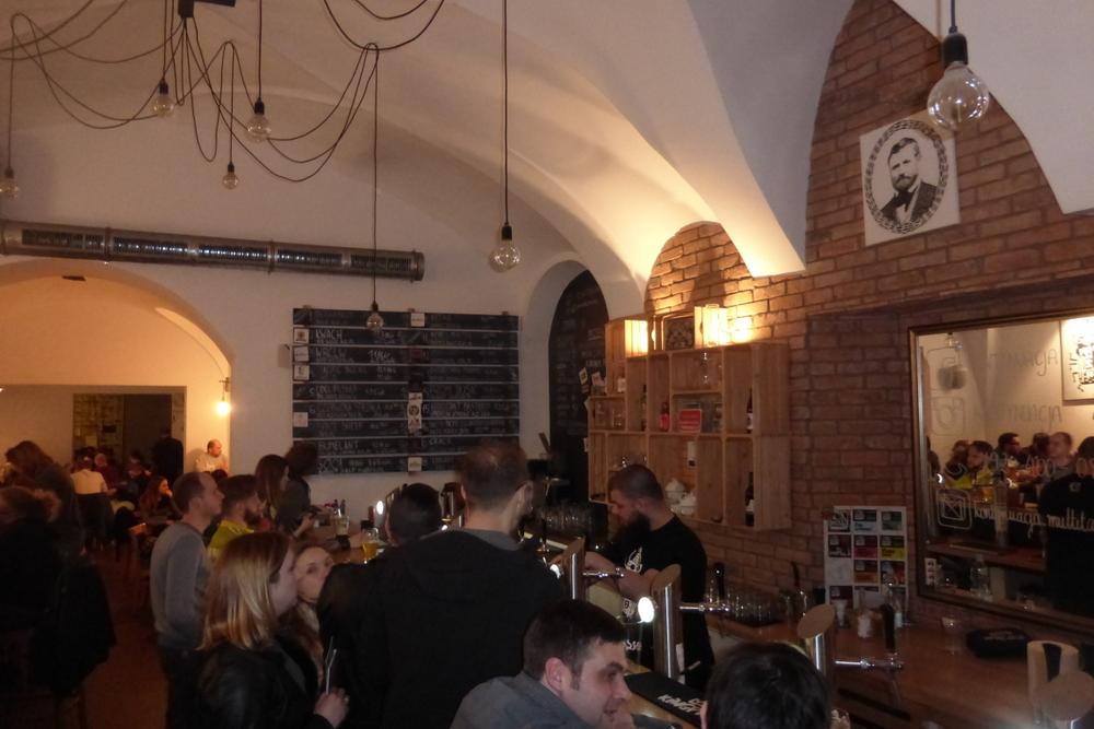 Wroclaw Konynuacja Bier-Traveller (8)