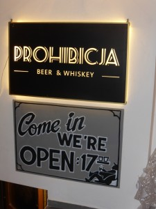 Wroclaw Prohibicja Bier-Traveller (1)