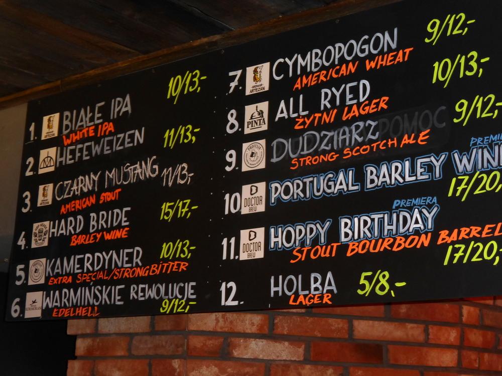 Wroclaw Prohibicja Bier-Traveller (2)