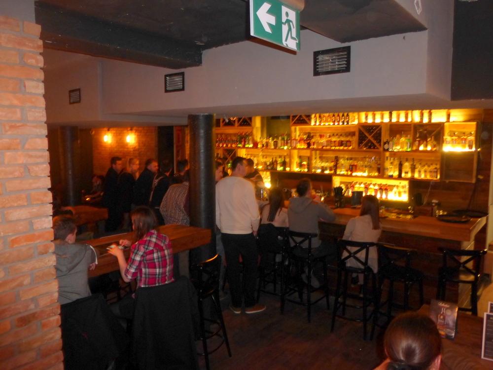 Wroclaw Prohibicja Bier-Traveller (3)