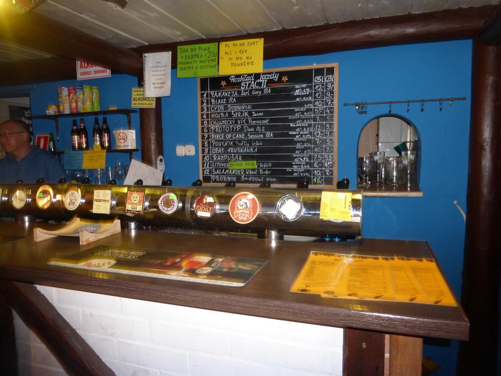 Wroclaw Stacja Bier-Traveller (4)