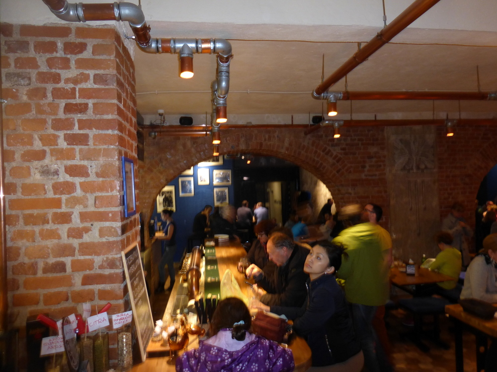 Wroclaw Targova Bier-Traveller (10)