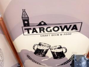 Wroclaw Targova Bier-Traveller (2)