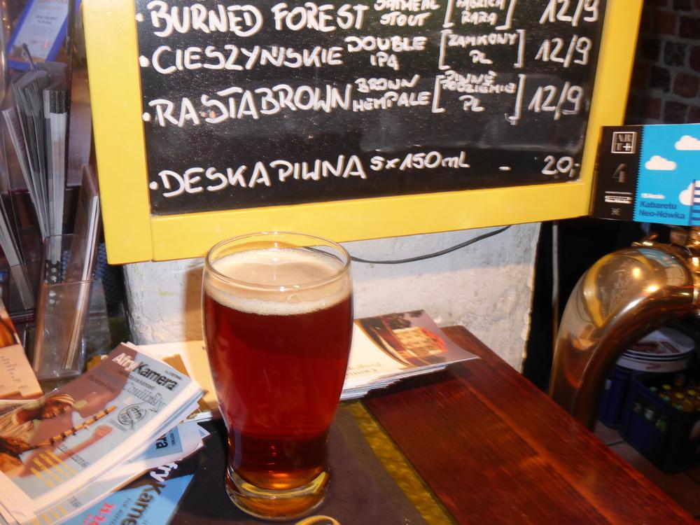 Wroclaw Zaklad Uslug Piwnych Bier-Traveller (14)