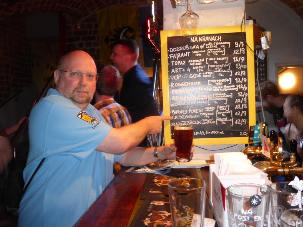Wroclaw Zaklad Uslug Piwnych Bier-Traveller (15)