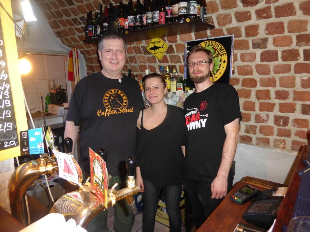 Wroclaw Zaklad Uslug Piwnych Bier-Traveller (16)
