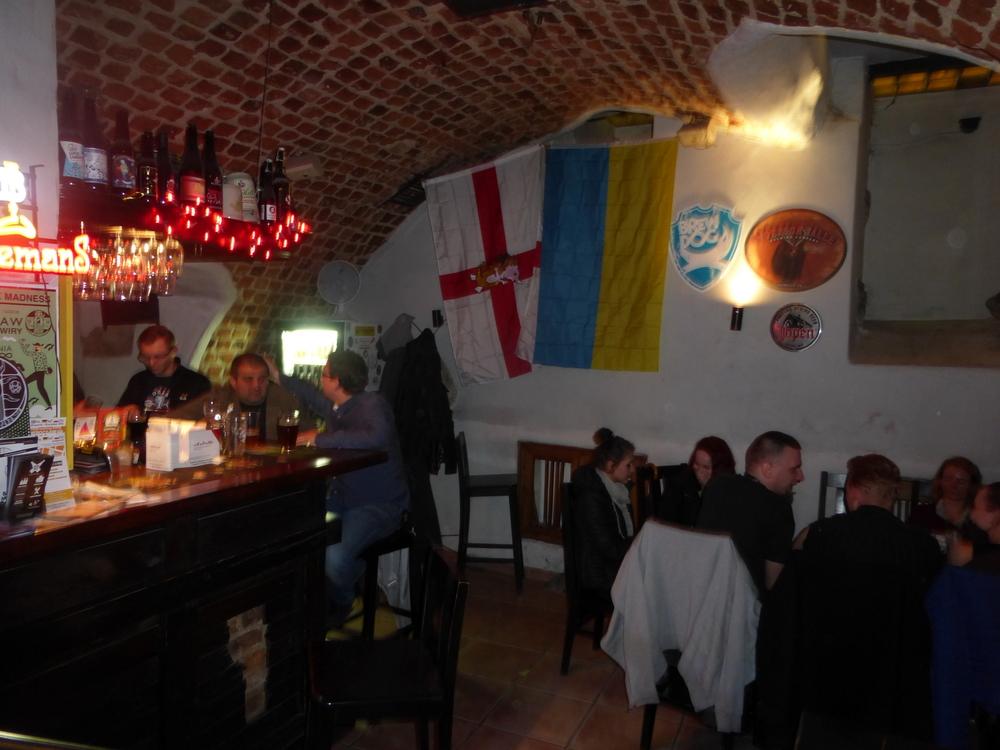 Wroclaw Zaklad Uslug Piwnych Bier-Traveller (18)