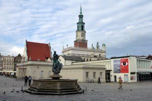 Poznan Apr17 Bier-Traveller (7)