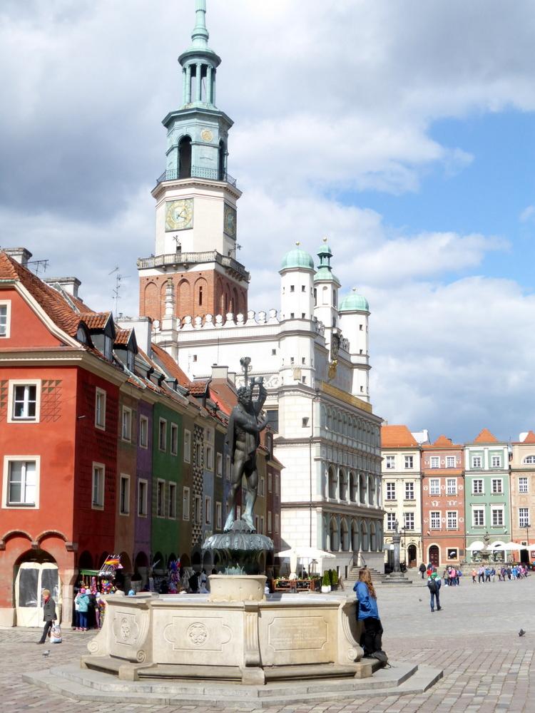 Poznan Bier-Traveller (1)