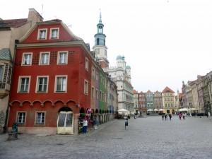Poznan Bier-Traveller (12)