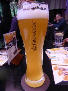 Poznan Brovaria Bier-Traveller (1)