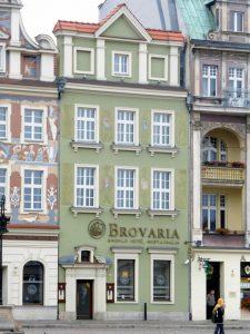 Poznan Brovaria Bier-Traveller (11)
