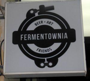 Poznan Fermentownia Bier-Traveller (16)