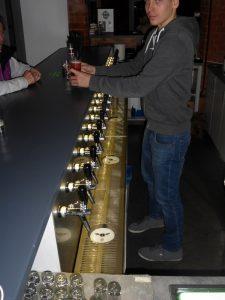 Poznan Fermentownia Bier-Traveller (4)