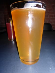 Poznan Fermentownia Bier-Traveller (5)