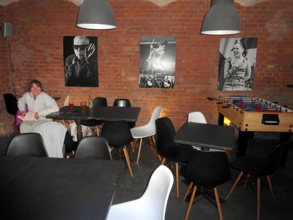 Poznan Fermentownia Bier-Traveller (8)