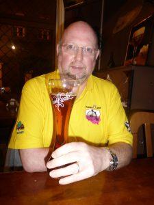 Poznan Kriek Belgian Pub & Cafe Bier-Traveller (4)