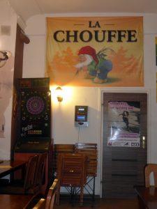 Poznan Kriek Belgian Pub & Cafe Bier-Traveller (5)