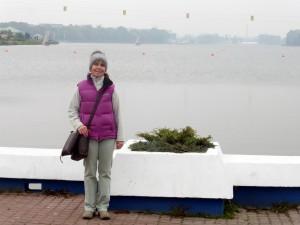 Poznan Malta Lake Bier-Traveller (8)