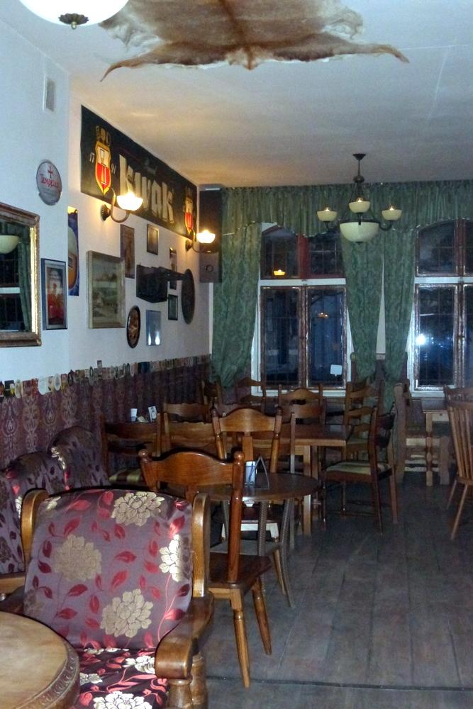 Poznan Piwna Stopa Bier-Traveller (10)