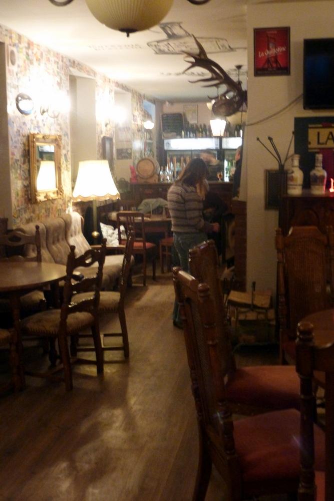 Poznan Piwna Stopa Bier-Traveller (11)