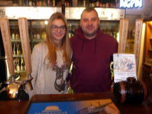 Poznan Piwna Stopa Bier-Traveller (15)