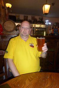 Poznan Piwna Stopa Bier-Traveller (8)