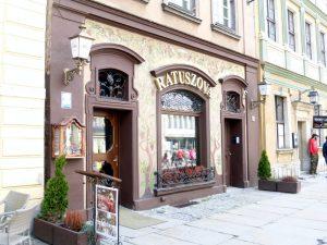 Poznan Ratuszova Bier-Traveller.com (10)