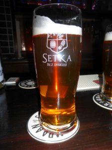 Poznan Setka Bier-Traveller (5)