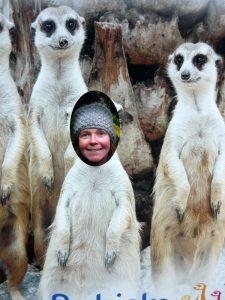 Poznan Zoo Bier-Traveller (21)