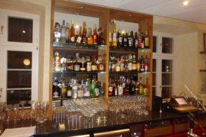 traben-trarbach-chez-mathieu-bier-traveller-14