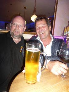 traben-trarbach-chez-mathieu-bier-traveller-5