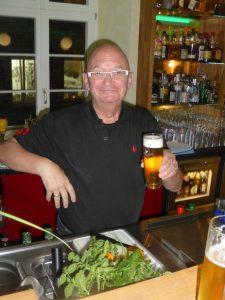traben-trarbach-chez-mathieu-bier-traveller-6