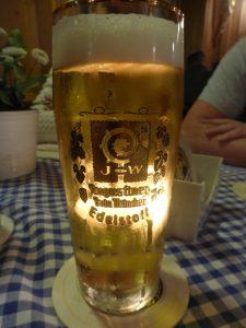 berlin-augustiner-bier-traveller-5
