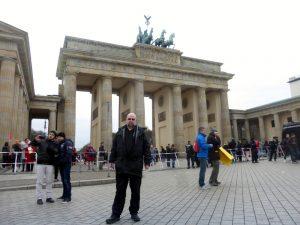 berlin-bier-traveller-1
