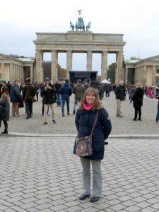 berlin-bier-traveller-3