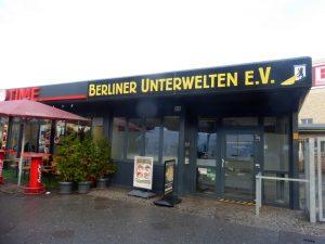 berlin-bier-traveller-6