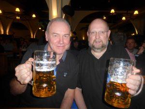 berlin-hofbrauhaus-bier-traveller-11