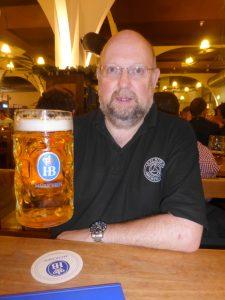 berlin-hofbrauhaus-bier-traveller-8